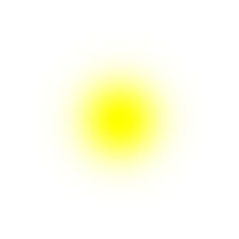 download light effect picture hq png image freepngimg