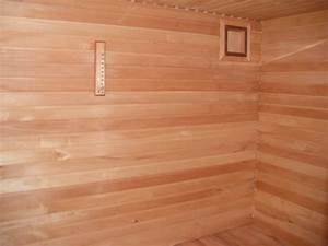 Fixation Lambris Pvc : lambris pvc lapeyre limoges cout travaux renovation ~ Premium-room.com Idées de Décoration