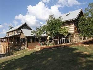 as seen on barnwood builders 5 bedrooms p homeaway With barnwood builders homes