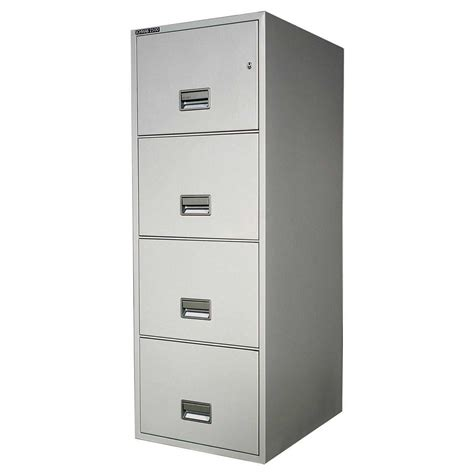 four drawer wood file cabinet file cabinets marvellous 4 drawer locking wood file