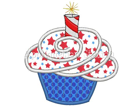 fourth birthday cliparts   clip art