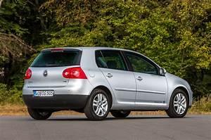 Volkswagen Golf V : foto de volkswagen golf v 2 11 ~ Melissatoandfro.com Idées de Décoration