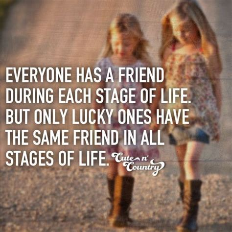 friendship quotes friendship quotes  true