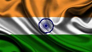 India Flag Wallpapers