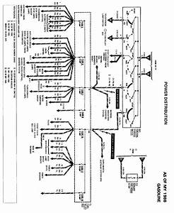 ignition switch wiring diagram color ignition get free With johnsonoutboardignitionswitchwiring wiring diagram together with
