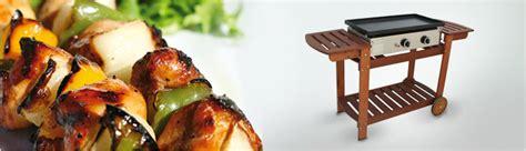 cuisiner a la plancha les avantages de cuisiner à la plancha