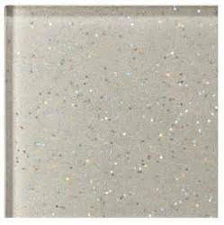 26 white glitter bathroom floor tiles ideas and pictures