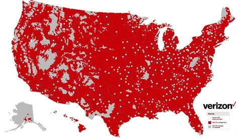 cell phone coverage map compare cell phone coverage map reviews