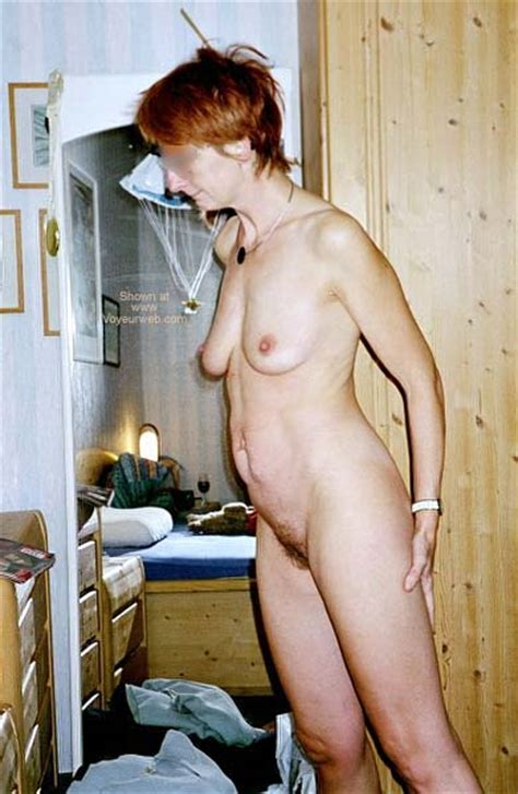 My Wife Before And After Sex January Voyeur Web