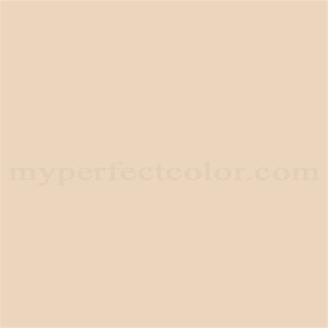 paint color amish linen ici 563 amish linen match paint colors myperfectcolor