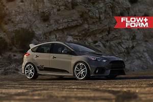 Ford Felgen 18 Zoll : hre ff04 felgen 19 zoll ford focus rs tuning 4 ~ Jslefanu.com Haus und Dekorationen