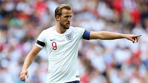 World Cup 2018: Sweden vs. England odds, lines, expert ...