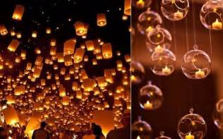 amazing diwali decoration ideas with lanterns and ls