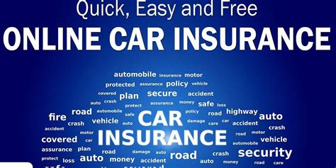Start studying third party insurance. Make your car insurance policy online on car insurance policy