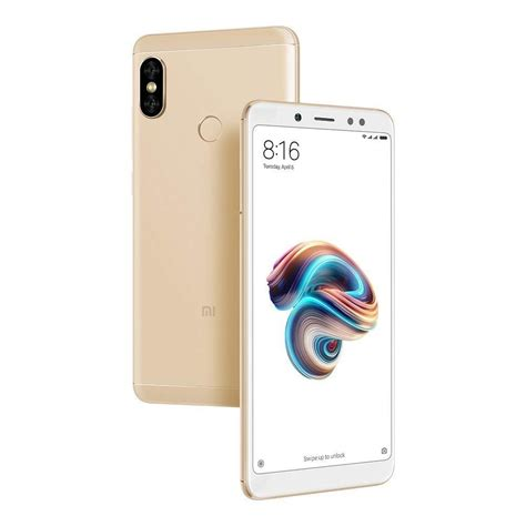 xiaomi redmi note 5 pro gets new miui 10 2 1 update what