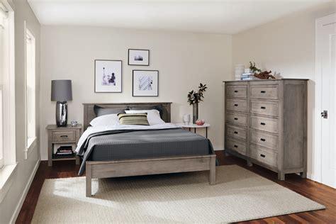 guest bedroom design ideas build house