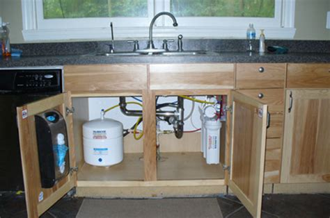 osmosis kitchen sink sink osmosis installation and you armchair 4839