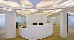 Ideen Für Trennwände : bunte glas trennwande spielerisch m belideen ~ Sanjose-hotels-ca.com Haus und Dekorationen