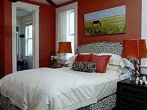 small bedroom decorating ideas on a budget diy bedroom With bedroom decor ideas on a budget