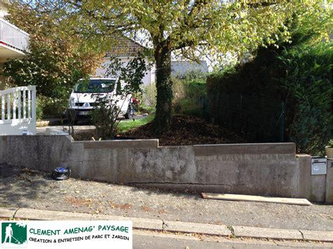 Plaque Beton Imitation Bois 1219 by Cl 244 Ture Plaque B 233 Ton Imitation Bois