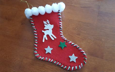 Kids Christmas Crafts Modern Home Design Narrow Lot And Decor 2015 Depot Expo Center Bridgewater Nj Ad Show Promotion Code Miami Remodeling Houston Tx Software