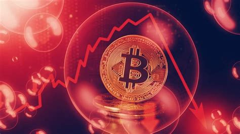 """Bitcoin (₿) is a cryptocurrency invented in 2008 by an unknown person or group of people using the name satoshi nakamoto. Guggenheim CIO Says """"Institutional Demand Not Strong Enough to Keep Bitcoin Price Above $30,000"""""""