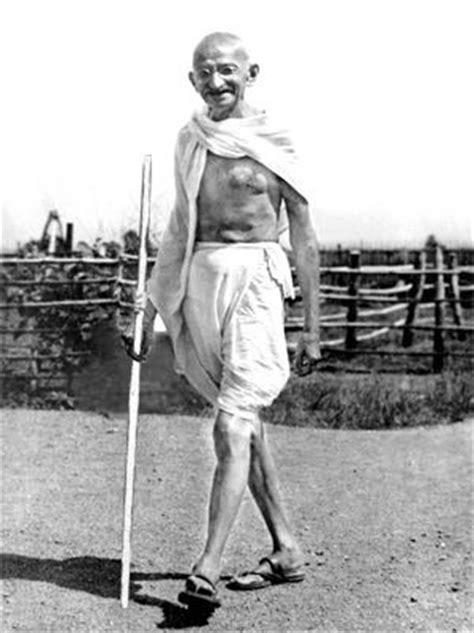 17 best images about mahatma gandi on freedom
