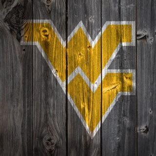 west virginia university hd iphone wallpaper