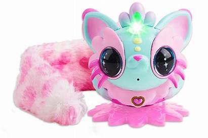 Aurora Pixie Belles Wowwee