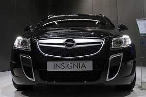 Insignia Sport Tourer : 301 moved permanently ~ Maxctalentgroup.com Avis de Voitures