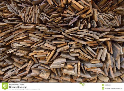 pile   wood plank stock photo image