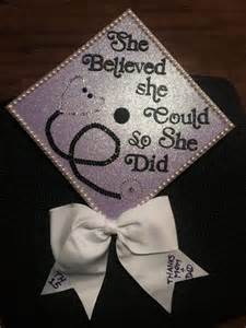 blue bathroom design ideas 50 amazing graduation cap decoration ideas