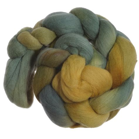 roving yarn manos del uruguay merino roving yarn video reviews at jimmy beans wool