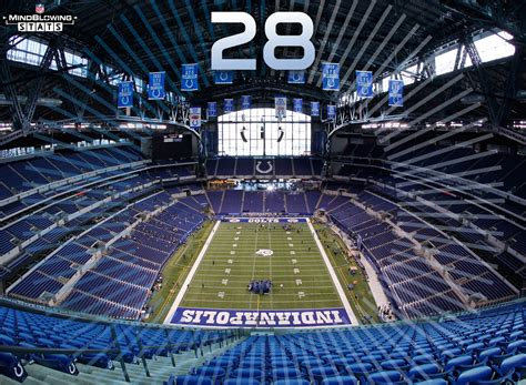 mind blowing stats    nfl scouting combine nflcom