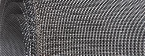 stainlesssteelwireandmesh stainless steel wire mesh
