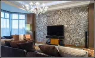 tapetengestaltung wohnzimmer tapeten fur wohnzimmer ideen inspirierende bilder wohnzimmer dekorieren