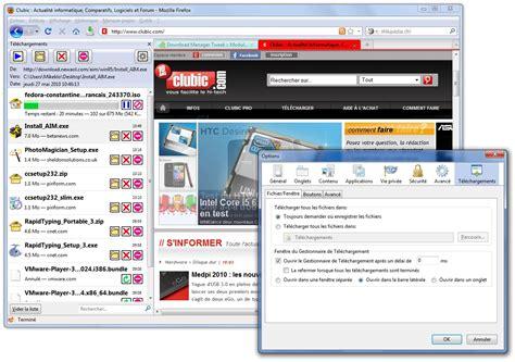 extension firefox telecharger google book