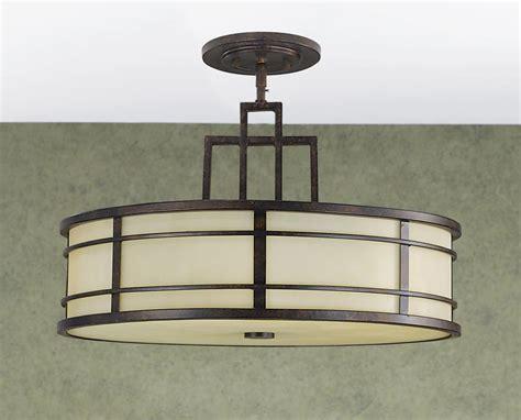 bronze kitchen lighting kitchen stunning kitchen flush mount lighting ideas with 1817