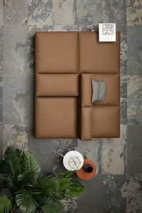 Couch Mitten Im Raum : 17 best images about sofas ~ Bigdaddyawards.com Haus und Dekorationen
