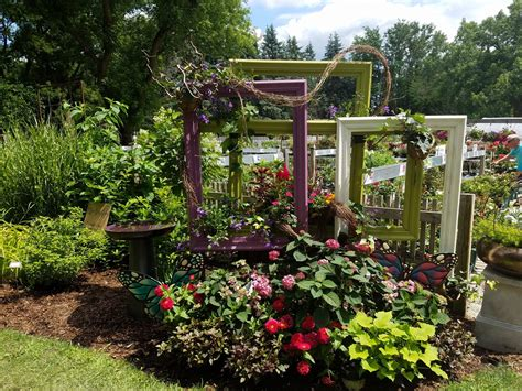 zone garden inspiration gardening flower flowers advice plants