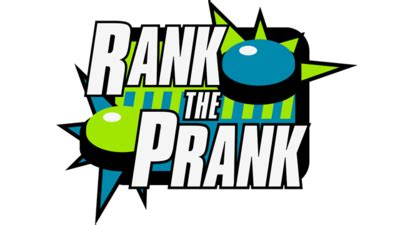 Rank The Prank Wikipedia
