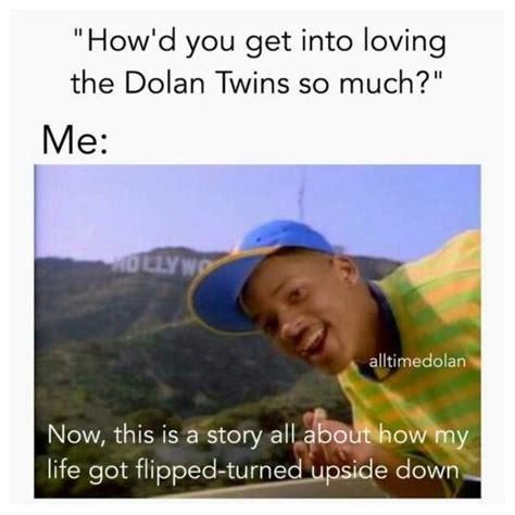 Dolan Twins Memes - 39 best dolan twin memes images on pinterest ethan dolan grayson dolan and dolan twins memes