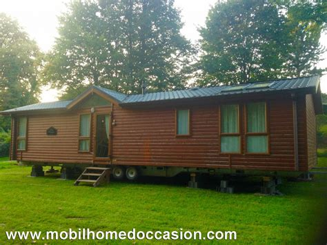 mobil home 3 chambres occasion vente mobil home willerby grand 34 3 mobil home d
