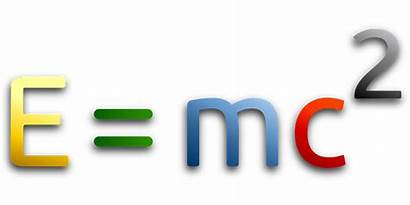 Gre Formulas Math Cheat Sheet Emc2 Know
