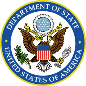 united states department of the interior bureau of indian affairs copyright information