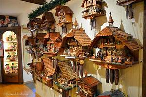 Oberammergau Wood Carvers Plans DIY Free Download Arbor