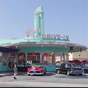 motel 6 gutscheine