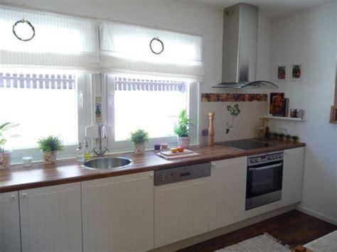 Küche Gardinen Ikea  Gardinen 2018