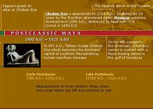 Mayan Contributions to Astronomy (page 2) - Pics about space
