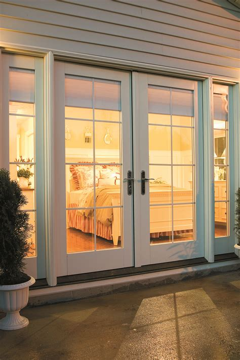 Pella French Doors Pricing Perfect Pella French Doors
